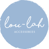 Lou-lah Accessories